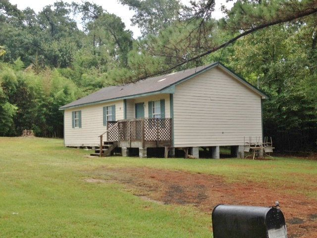 138 houston st zavalla tx 75980 home for sale and real