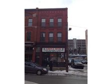 1202 5th Ave, Downtown Pgh, PA 15219