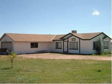 4020 Wileys Rd, Peyton, CO