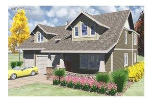 1050 Linden Gate Ct, Fort Collins, CO 80524