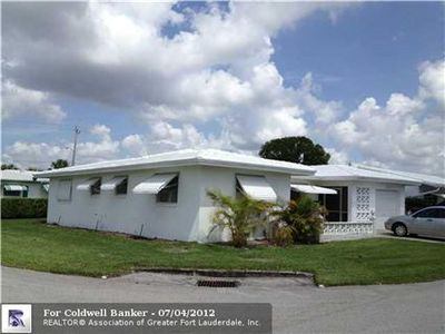 5801 Nw 84th Ave, Tamarac, FL