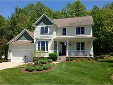 5783 Forest Xing, Millcreek, PA 16506