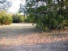 2800 Emerald Sound Drive, Cedar Hill, TX 75104