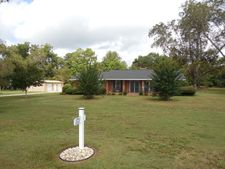171 Church St, Pinckard, AL 36371