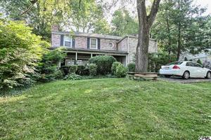 425 Country Club Rd, Camp Hill, PA 17011