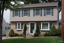 169 Helm Ave, Wood Ridge, NJ 07075