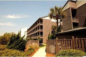 206 2nd Ave 371 N Unit 371, North Myrtle Beach, SC 29582