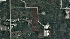 Justice Ln, Bunnell, FL 32110