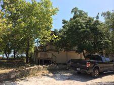 31230 Wildcat Dr, Bulverde, TX 78163