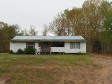 3140 Westview Farm Rd, Saxe, VA 23967