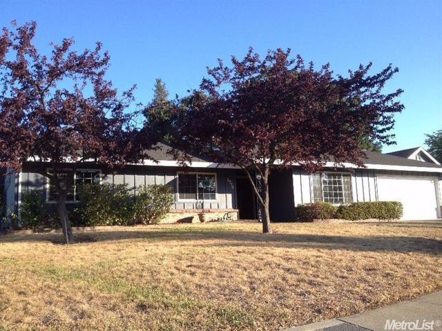 8778 Aquarius Ave Elk Grove Ca 95624 Home For Sale And Real Estate Listing