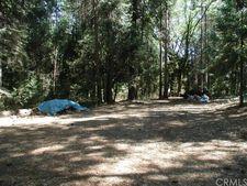 16424 Rattlesnake Ridge Rd, Forest Ranch, CA 95942