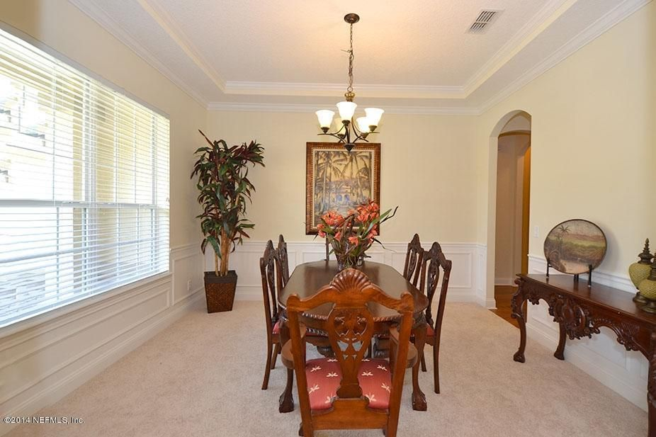 125 Worthington Pkwy Saint Johns Fl 32259 Realtor Com 174