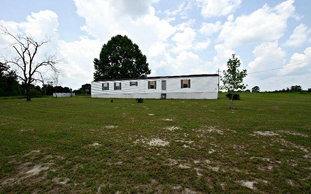 Florida Homes For Sale By Owner >> 26205 23rd Pl, O Brien, FL 32071 - realtor.com®