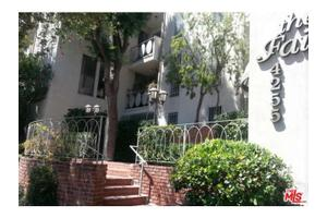 4255 W 5th St Apt 107, Los Angeles, CA 90020