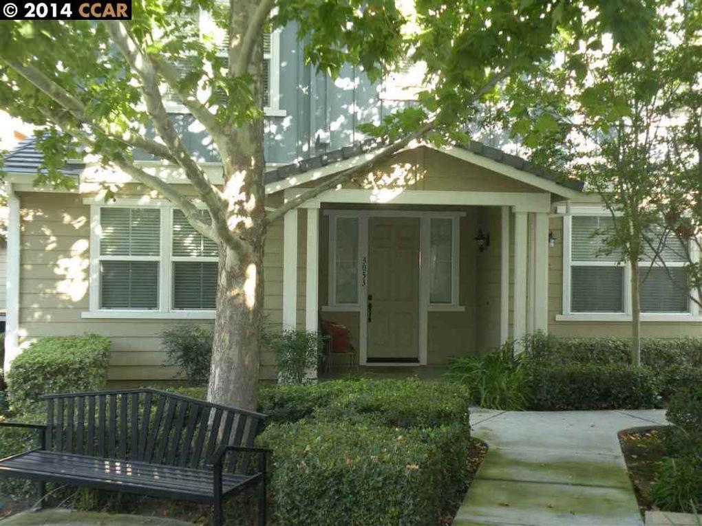 3053 Citrus Cir Walnut Creek, CA 94598