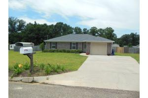 119 Elkwood Dr, Midland City, AL 36350