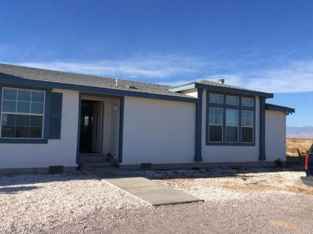 1840 w packing plant rd willcox az 85643 home for sale and real estate listing