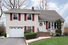 59 Amelia Ave, Livingston, NJ 07039