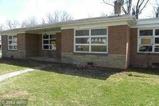 626 East Ave, State Line, PA 17263