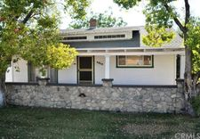 1317 Crafton Ave, Mentone, CA 92359