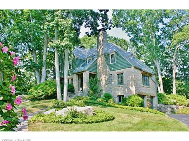 19 E Neck Rd, Waterford, CT 06385 - realtor.com®