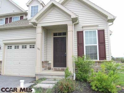 162 Dorchester Ln, Bellefonte, PA