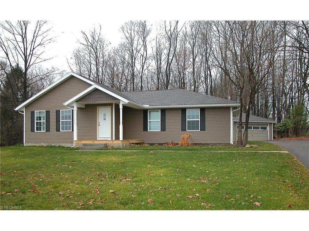 2264 N Geyers Chapel Rd Wooster, OH 44691