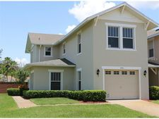 2006 Cypress Bay Blvd, Kissimmee, FL 34743