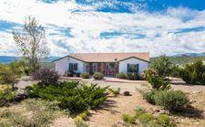 1464 S Dewey Rd, Dewey, AZ 86327
