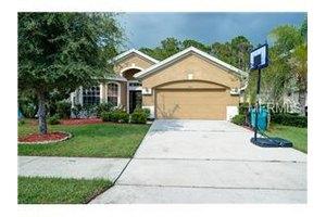 9843 Leland Dr, Orlando, FL 32827