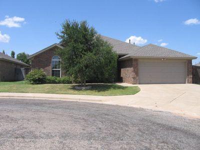 5410 101st St, Lubbock, TX