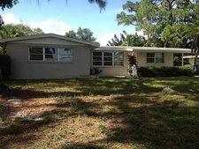 1711 Colleen St, Sarasota, FL 34231