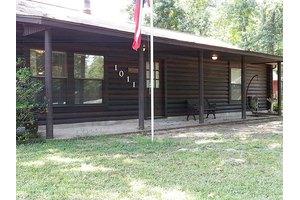 1011 Big Deer Dr, Crosby, TX 77532