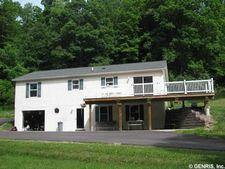 4850 County Route 70A, Avoca, NY 14810