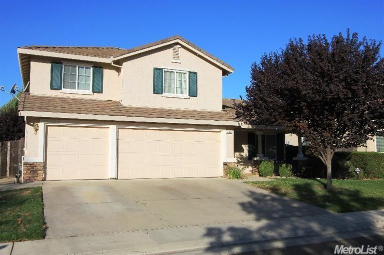 9744 Dynasty Way Elk Grove, CA 95624