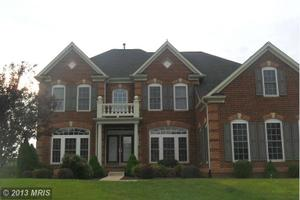 25177 Blackstone Ct, SOUTH RIDING, VA 20152
