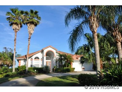 1703 s riverside dr edgewater fl 32132 recently sold