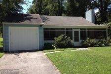 592 Old County Rd, Severna Park, MD 21146