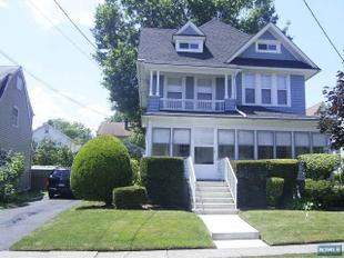 324 Columbus Ave, Hasbrouck Heights, NJ