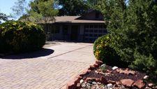 385 Ross Rd, Sedona, AZ 86336