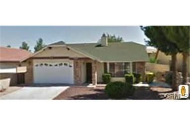 18090 Lakeview Dr, Victorville, CA