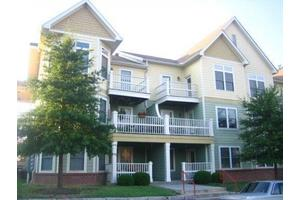 1517 Laurel Ave Apt 102, Knoxville, TN 37916