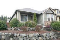 3701 Snowberry St NE, Lacey, WA 98516
