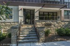 5201 Wisconsin Ave Nw # 104, Washington, DC 20015
