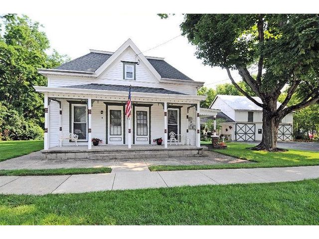 116 w silver st lebanon oh 45036 for H home lebanon