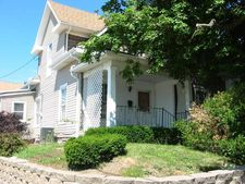 1527 S 20th St, New Castle, IN 47362