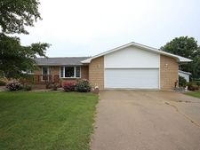11 N 200 East Rd, Hammond, IL 61929