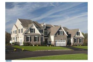 Wb Linc Thorndale Dr, Lansdale, PA 19446