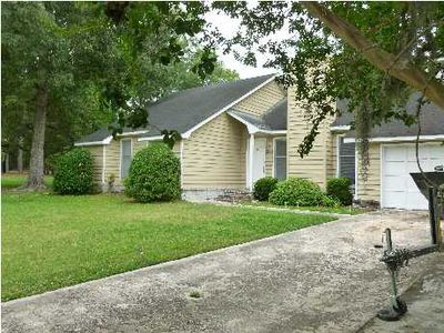 1663 Sulgrave Rd Charleston Sc 29414 Home For Sale And